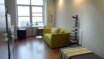 Appartamenti Londra
