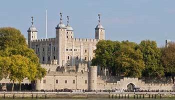 Torre di Londra Tower of London