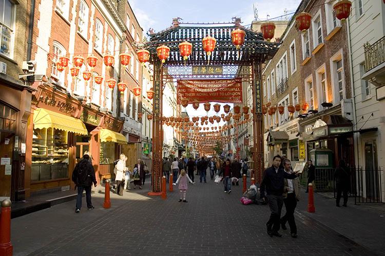 soho chinatown2