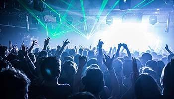 club e discoteche a Londra_s
