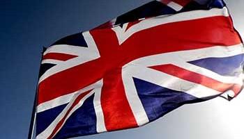 bandiera inglese_s