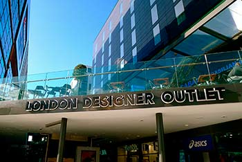 London-Designer-Outlet