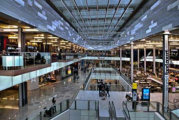 Westfield_Shopping_Centre_Stratford_London