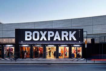 boxpark