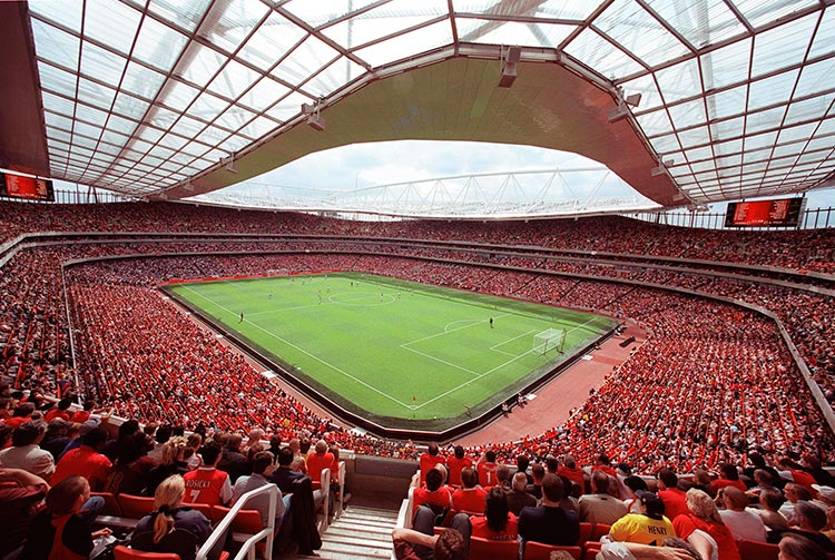 stadio-emirates