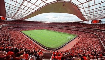 stadio-emirates_s