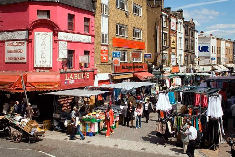 Petticoat-Lane-Market-londra