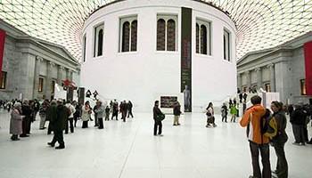 british museum_350