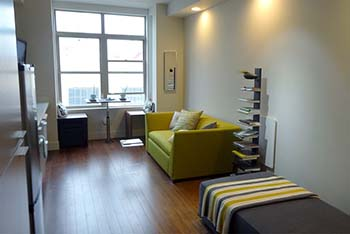 Appartamenti londra la scelta giusta ilondra for Appartamenti londra